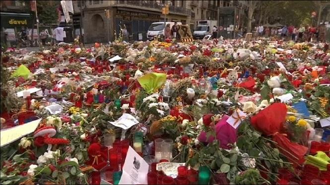Barcelona+no+t%C3%A9+por+i+omple+els+carrers+per+demostrar-ho