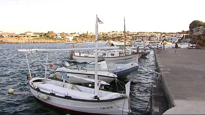 L%27Associaci%C3%B3+de+Vesins+de+na+Macaret+demana+que+les+barques+respectin+les+normes+per+a+una+millor+conviv%C3%A8ncia