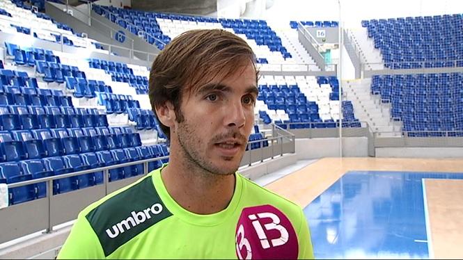 Carlos+Barr%C3%B3n%2C+el+nou+l%C3%ADder+del+Palma+Futsal