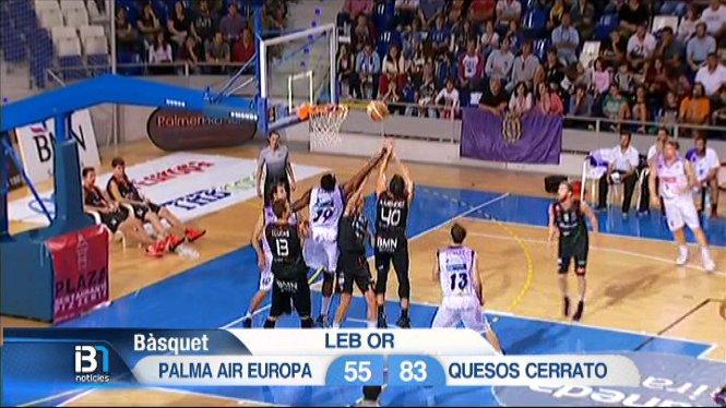 Contundent+derrota+del+Palma+Air+Europa+davant+el+Quesos+Cerrato+de+Pal%C3%A8ncia+%2855-83%29