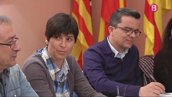 Menorca+presenta+a+l%27ecotaxa+17+projectes+per+15%2C6+milions