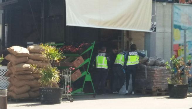 Batuda+policial+contra+aliments+en+mal+estat+a+Son+Bugadelles+de+Calvi%C3%A0