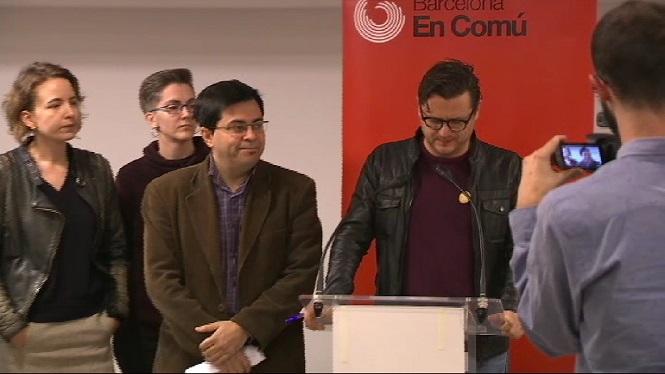 Barcelona+en+Com%C3%BA+trenca+el+pacte+de+govern+municipal+amb+el+PSC
