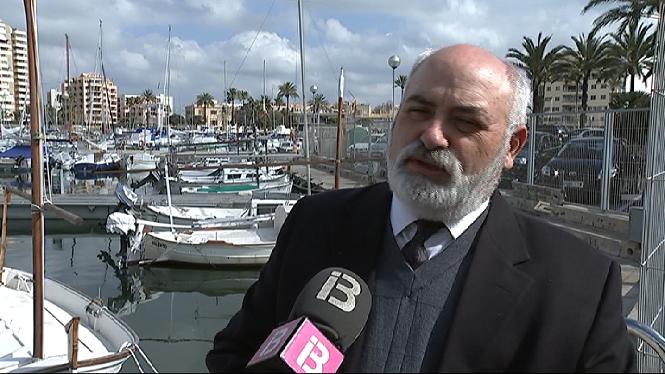 Representants+de+la+pesca+recreativa+rebutgen+l%27ampliaci%C3%B3+del+Parc+de+Cabrera