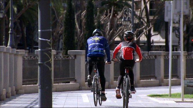 L%E2%80%99associaci%C3%B3+Biciciutat+i+l%27Ajuntament+de+Palma+inicien+la+campanya+%26%238220%3BUn+abril+per+descobrir+la+bicicleta%26%238221%3B