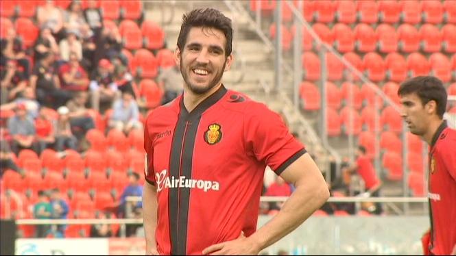 Pedro+Bigas+fitxa+per+la+Uni%C3%B3n+Deportiva+de+Las+Palmas