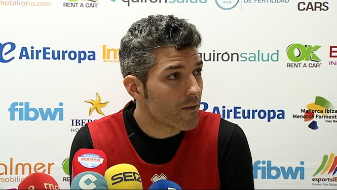 El+Palma+Air+Europa+fitxa+Carles+Bivi%C3%A0