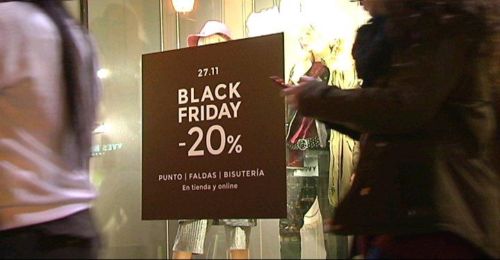 Les+Balears+se+sumen+a+la+celebraci%C3%B3+del+Black+Friday