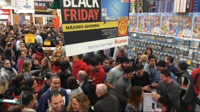La+febre+del+Black+Friday+agafa+for%C3%A7a+a+les+Balears
