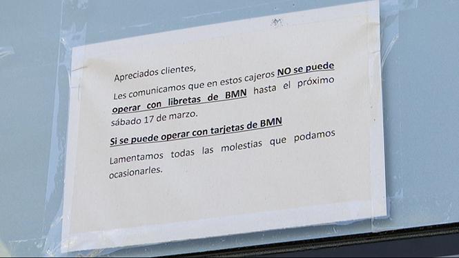 Bankia+diu+que+les+incid%C3%A8ncies+patides+per+clients+de+BMN+s%C3%B3n+%26%238220%3Bpuntuals%26%238221%3B