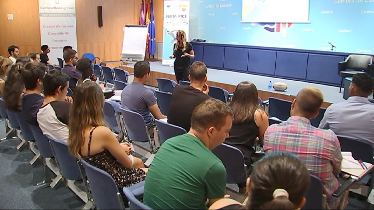 La+Cambra+de+Comer%C3%A7+de+Mallorca+ajuda+als+%26%238216%3Bni-nis%27+a+deixar+de+ser-ho
