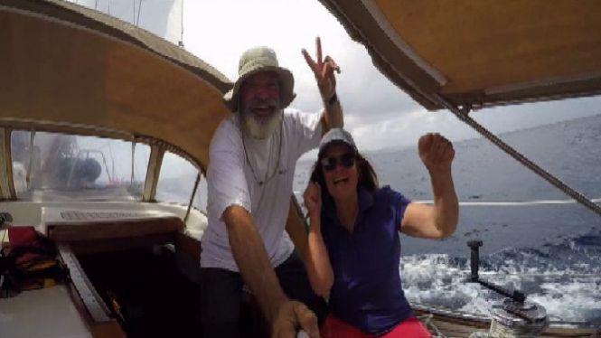 Maria+del+Mar+Bonet+celebra+50+anys+sobre+els+escenaris