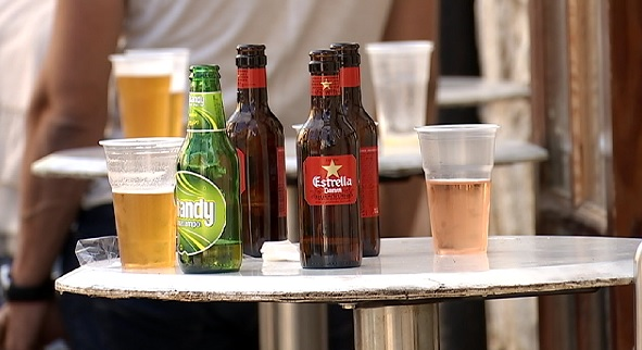 Binissalem+posa+fre+al+botellot