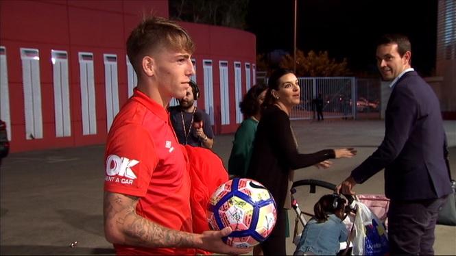 Vicente+Moreno+prioritza+el+Mallorca+i+Brandon+podria+sortir