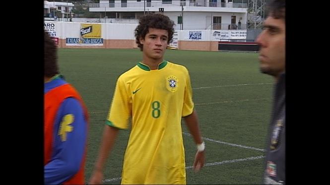 El+dia+que+Coutinho+i+Neymar+jugaren+a+Eivissa