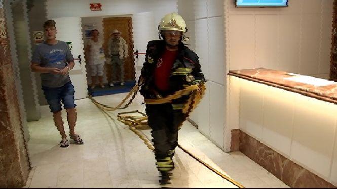 Incendi+a+la+bugader%C3%ADa+d%27un+hotel+a+s%27Arenal