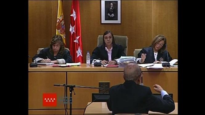El+Tribunal+Suprem+confirma+les+penes+pels+culpables+del+cas+Madrid+Arena