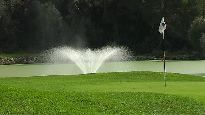 La+patronal+del+golf+rebutja+que+algun+dels+23+camps+regui+amb+aigua+de+pou