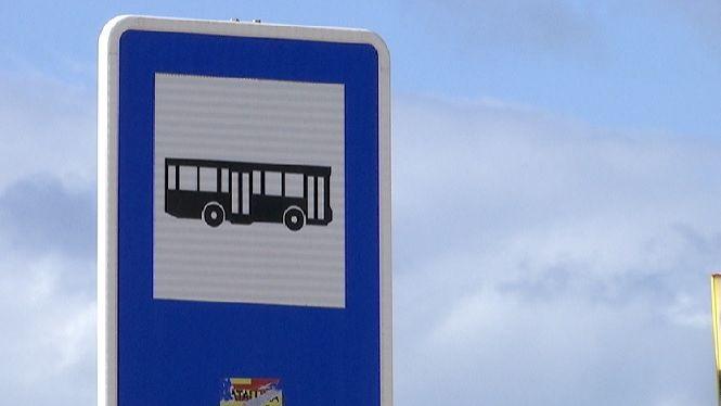 Detecten+irregularitats+en+una+trentena+d%27autobusos+escolars