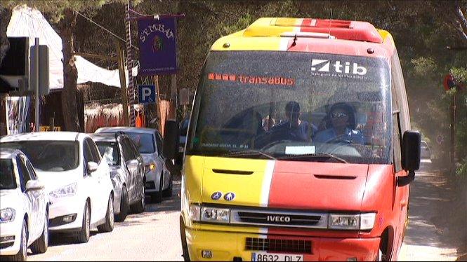 Busos+llan%C3%A7adora+per+a+6+municipis+de+Mallorca