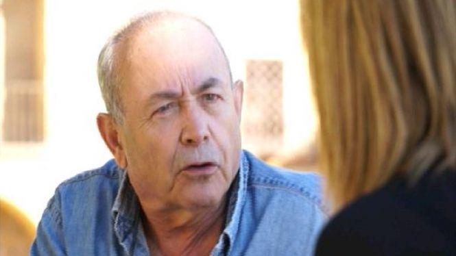 El+jutge+Jos%C3%A9+Castro+ofereix+per+primera+vegada+una+entrevista