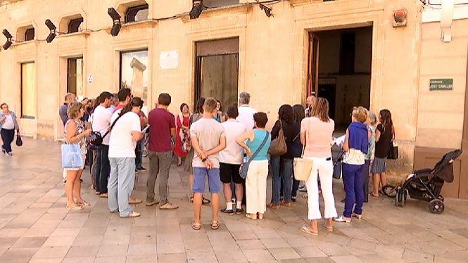 Portes+obertes+per+decidir+el+futur+%C3%BAs+de+Ca+Savi+a+Ciutadella