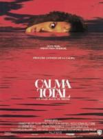 CALMA TOTAL