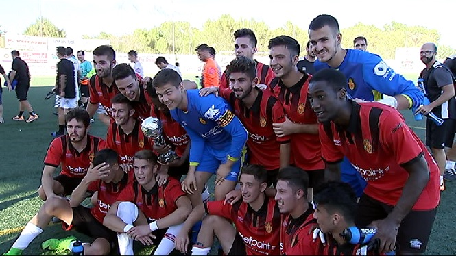 El+Mallorca+B%2C+campi%C3%B3+de+la+fase+regional+de+la+Copa+Federaci%C3%B3