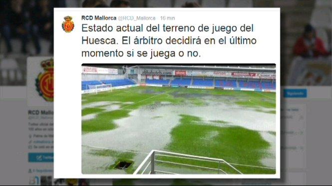 La+pluja+i+la+neu+fan+perillar+la+disputa+avui+horabaixa+del+partit+que+el+Mallorca+ha+de+disputar+a+Osca