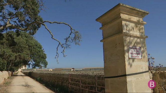 El+nou+Pla+Territorial+de+Menorca+aspira+a+regularitzar+4.000+habitatges+en+s%C3%B2l+r%C3%BAstic
