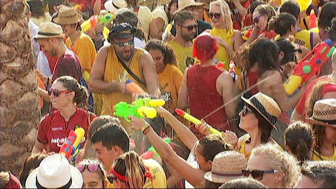 %C3%88xit+a+la+festa+popular+de+Canamunt+i+Canavall+a+Palma