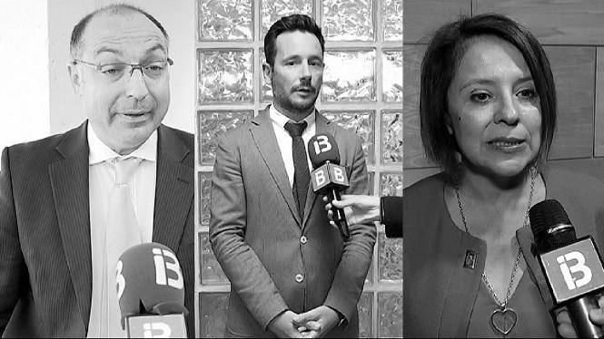 Q%C3%BCestionari+a+les+candidatures+per+liderar+el+PSOE