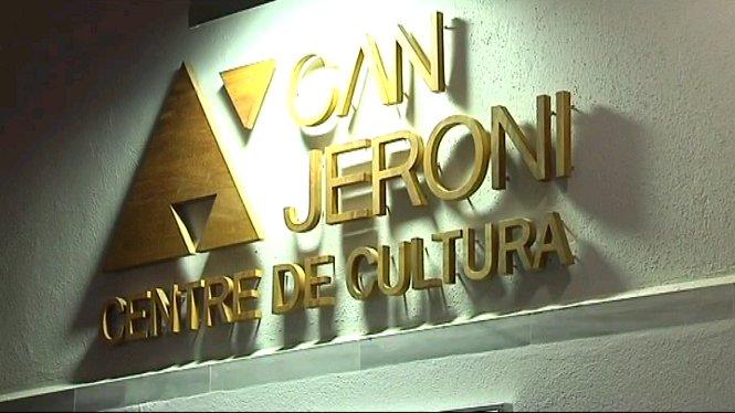 Sant+Josep+de+sa+Talaia+recupera+un+espai+emblem%C3%A0tic+per+a+la+cultura+eivissenca%2C+l%27antic+cinema+de+Can+Jeroni