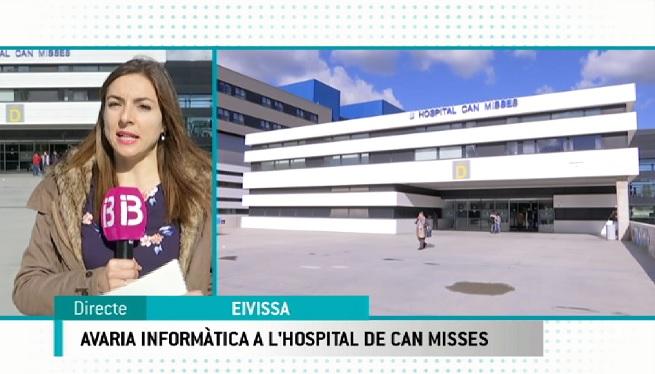 El+pla+d%27usos+de+l%27antic+hospital+de+Can+Misses+prioritzar%C3%A0+la+conversi%C3%B3+de+l%27edifici+en+un+centre+de+salut