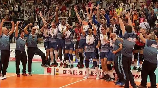 El+Can+Ventura%2C+campi%C3%B3+de+la+Copa+del+Rei
