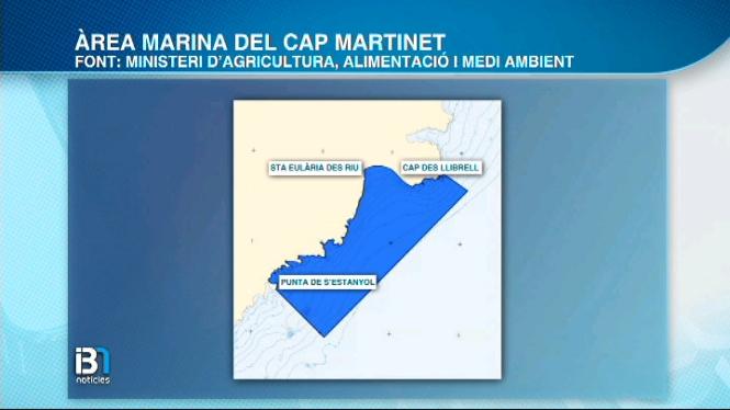 L%E2%80%99%C3%A0rea+marina+del+cap+Martinet+ha+estat+declarada+Zona+d%E2%80%99Especial+Conservaci%C3%B3