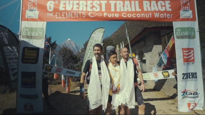 Miquel+Cap%C3%B3%2C+subcampi%C3%B3+de+l%27Everest+Trail+Race