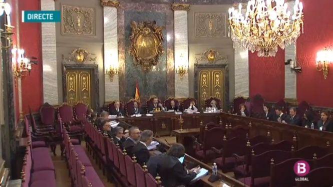 El+Mallorca+es+concentra+abans+del+partit+contra+el+l%C3%ADder