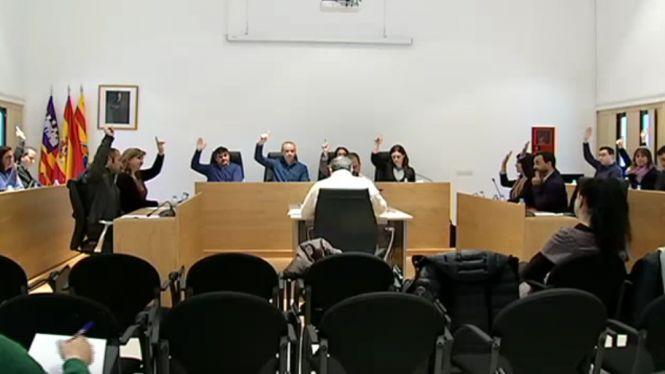 Formentera+aprova+per+unanimitat+el+trasp%C3%A0s+de+compet%C3%A8ncies+de+promoci%C3%B3+tur%C3%ADstica