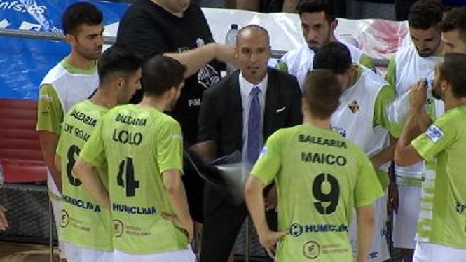 El+Bar%C3%A7a%2C+rival+del+Palma+Futsal+a+vuitens+de+Copa+del+Rei