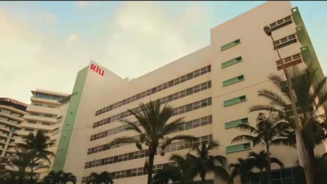 La+Fiscalia+de+Miami+assenyala+un+possible+%26%238220%3Bfavor%26%238221%3B+de+30.000+euros+per+part+de+Luis+Riu