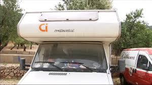 Proposen+crear+a+Sant+Llu%C3%ADs+la+segona+zona+per+a+autocaravanes+de+Menorca