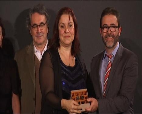 Care+Santos+guanya+el+Premi+Nadal