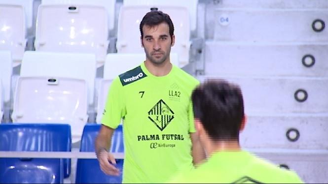 Carlitos%2C+el+nou+referent+ofensiu+del+Palma+Futsal