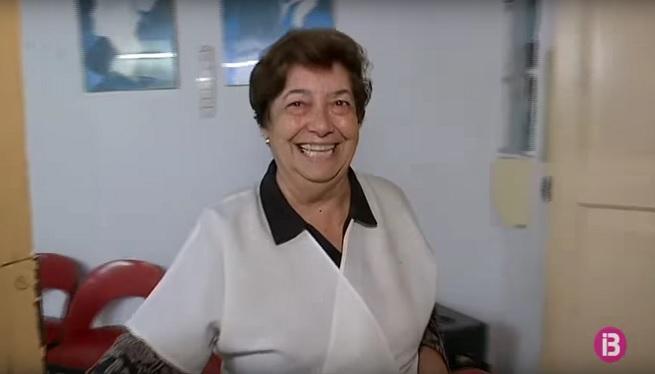 Tanca+la+perruqueria+Carmen+despr%C3%A9s+de+60+anys