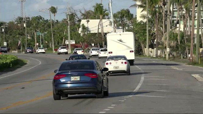 La+policia+de+Miami+no+descarta+presentar+c%C3%A0rrecs+contra+els+implicats+a+l%27accident