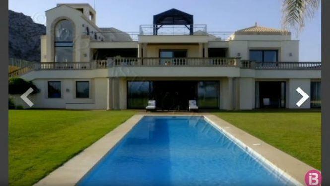 La+casa+m%C3%A9s+cara+d%27Espanya+es+troba+al+Port+d%27Alc%C3%BAdia