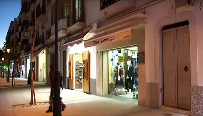 Tanca+Casa+Domingo%2C+un+altre+negoci+hist%C3%B2ric+de+Vara+de+Rey