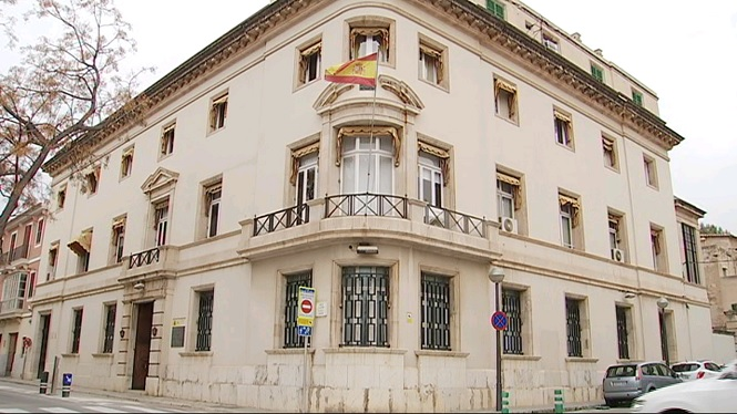 El+Ministeri+de+Defensa+es+nega+a+retornar+la+casa+d%27Emili+Darder+a+Palma