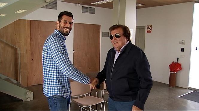 Els+candidats+balears+de+Jorge+P%C3%A9rez+perden+les+eleccions